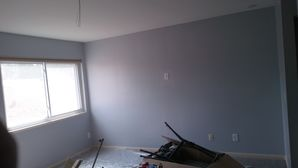 Before & After Interior Painting in Cincinnati, OH (4)