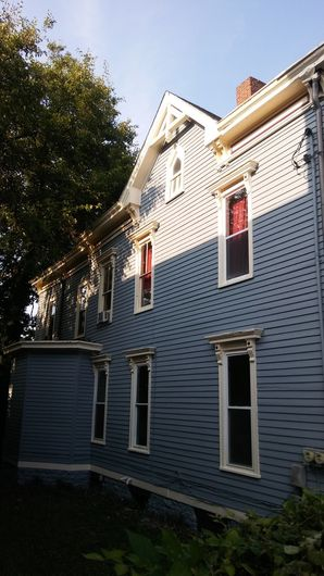 Before & After Residential Exterior Painting in Cincinnati, OH (4)