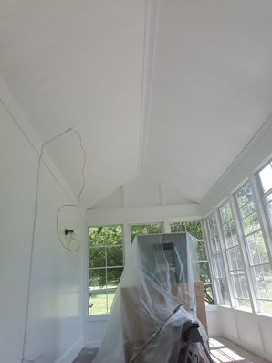 Interior Painting in Florence, KY (1)