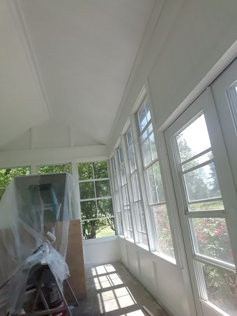 Interior Painting in Florence, KY (3)