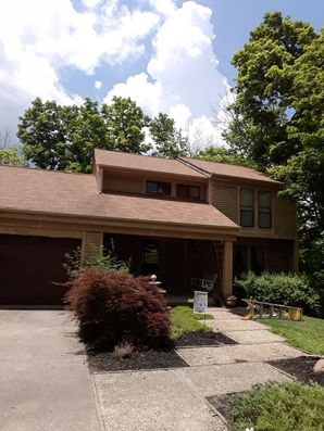 Before & After Exterior Painting in Highland Heights, KY (2)