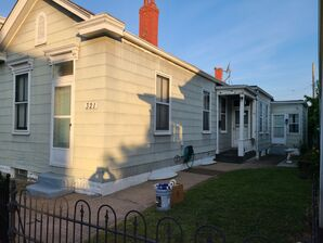 Exterior Painting in Newport, KY (1)