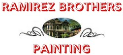 Ramirez Brothers Painting in Newport, Kentucky