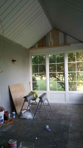 Interior Painting in Florence, KY (5)